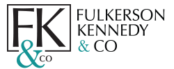 Kulkerson Kennedy & Company